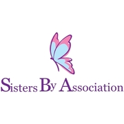 SISTERS BY ASSOCIATION