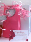 Majestique Events & Gifts, Inc.