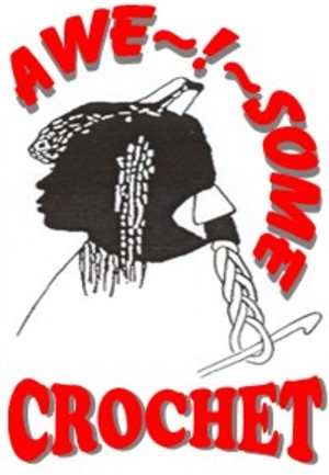 awesome_crochet_logo3_3