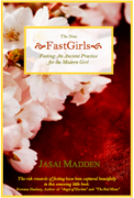 The New FastGirl - Jasai