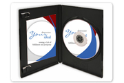 DetermineYour Ideal A Free MP3