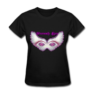 HEAVENLY EYES $20