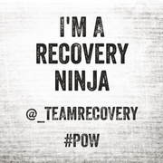 team recovery