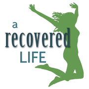 a recovered life