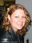Netta early 2007
