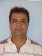 Hamid Iqbal