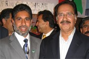 SKhan-Amin Fahim