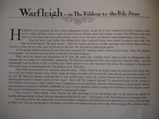 Warfleigh 1