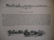 Warfleigh 6