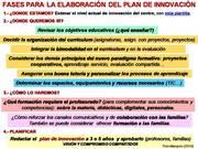 faesplaninnovacion
