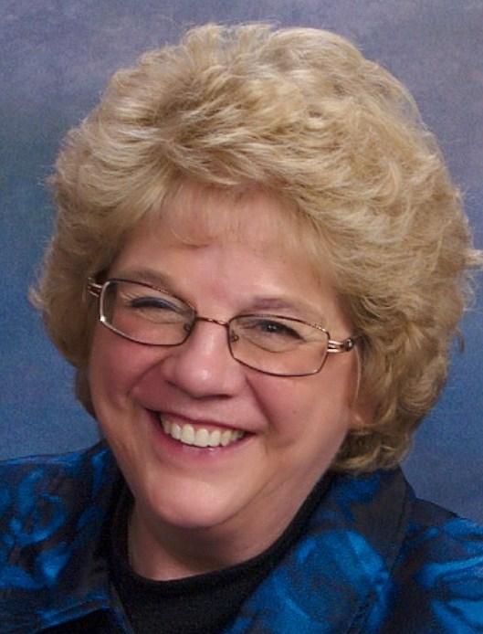 Laurie Traub