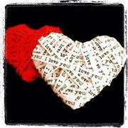 .I.Love.You.