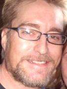 Michael Benton Casey