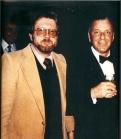 Sinatra & Schroeck