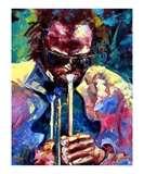 Miles-Davis-Poster-I12177635