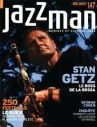 JAZZMAN_COVER