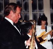 Jack at Gulf w. Susan