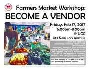 Farmer's Market Workshop 2017 (2)