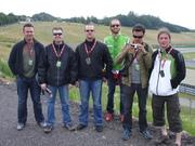 HÖRLE Racing Team