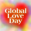 GlobalLoveDay_100