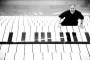 Gary/Piano