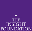 The Insight Foundation