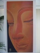 BuddhaPainting