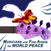 www.myspace.com/musiciansforpeace