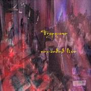 collage-of-tropozone-live