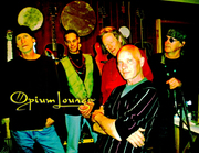 opiumlounge-bandphoto-for-w