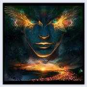 Wanderer Awakening