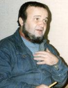Joseph Goldin
