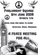 ParliamentSquare