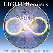 LIGHT Bearers LOGO Final