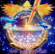 RAY-ONE-cover-5-31-final