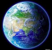 blue_earth