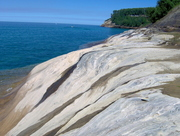 Beauty in the Great Lakes