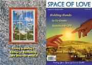 Space of Love Magazine, #2