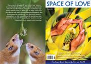 Space of Love Magazine, #6