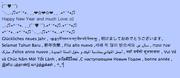 Bildschirmfoto 2010-12-31 um 23.55.38