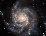 143744main_hubble_spiral_2006