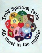 Truly Spiritual