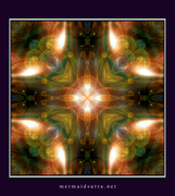 Kaleidoscope photoshop mandala : ms_4_533_700