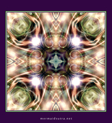 Kaleidoscope photoshop mandala : ms_5_433_700