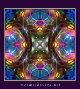 Kaleidoscope photoshop mandala : ms_3122_600