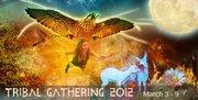 Pacha Mama Tribal Gathering