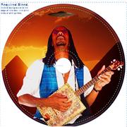 CD PIC