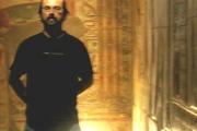 Alan Abydos Temple
