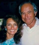 Jerry and Diane