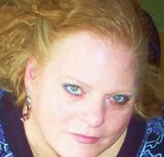 Linda Lavender